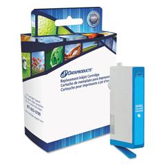 DPSDPCWC564XLC - Dataproducts® DPCWC564XLB-DPCWC564XLY Ink
