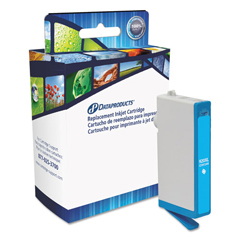 DPSDPCWC920XLC - Dataproducts® DPCWC920XLB-DPCWC920XLY Ink