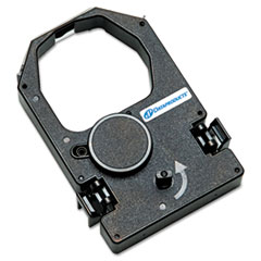 DPSE2830 - Dataproducts E2830 Compatible Ribbon, Black