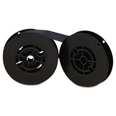 DPSP34126 - Dataproducts P34126 Compatible Ribbon, Black