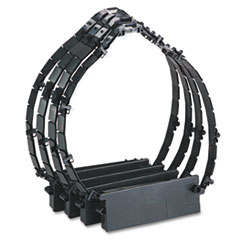 DPSP5020 - Dataproducts P5020 Compatible Ribbon, Black
