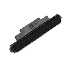 DPSR1120 - Dataproducts R1120 Compatible Ink Roller, Black