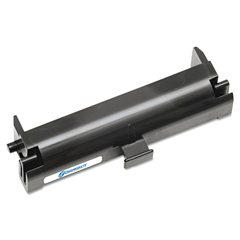 DPSR1150 - Dataproducts R1150 Compatible Ink Roller, Black