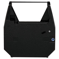 DPSR1430 - Dataproducts R1430 Compatible Correctable Ribbon, Black