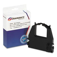 DPSR3460 - Dataproducts R3460 Compatible Ribbon, Black