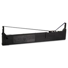 DPSR4000 - Dataproducts R4000 Compatible Ribbon, Black