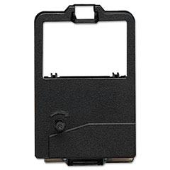 DPSR5510 - Dataproducts R5510 Compatible Ribbon, Black