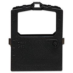 DPSR6010 - Dataproducts R6010 Compatible Ribbon, Black