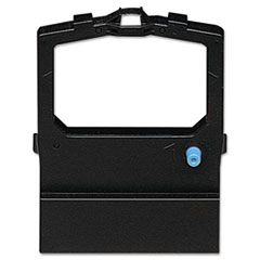 DPSR6070 - Dataproducts R6070 Compatible Ribbon, Black