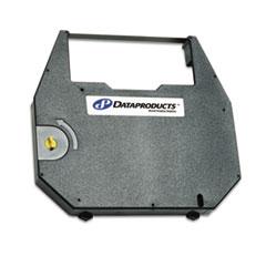 DPSR7310 - Dataproducts R7310 Compatible Ribbon, Black