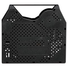 DPSR7320 - Dataproducts R7320 Compatible Ribbon, Black