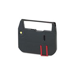 DPSR73402 - Dataproducts R73402 Compatible Ribbon, Black
