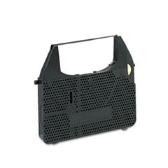 DPSR7390 - Dataproducts R7390 Compatible Ribbon, Black