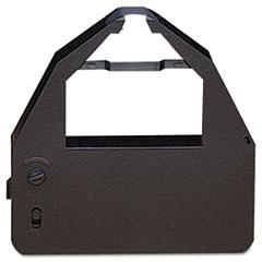 DPSR8400 - Dataproducts R8400 Compatible Ribbon, Black