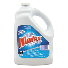 DRA90940EA - Windex® Powerized Formula Glass & Surface Cleaner