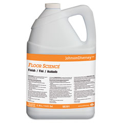 DRA98391CT - Floor Science® Finish