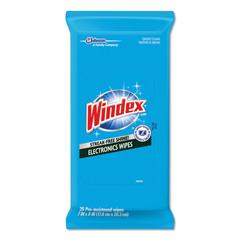 DRACB702271 - Windex® Electronics Cleaner