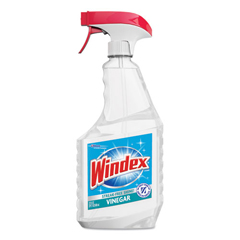 DRACB801373EA - Windex® Multi-Surface Vinegar Cleaner