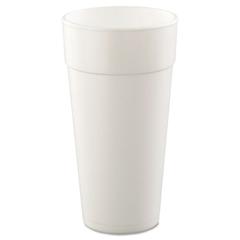 DRC24J16 - Dart® Drink Foam Cups