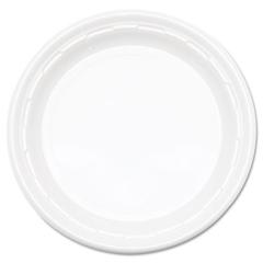 DRC9PWFPK - Dart® Famous Service® Impact Plastic Dinnerware