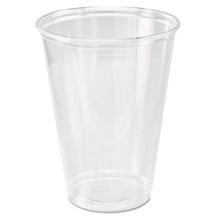 DRCTP10DCT - Solo Ultra Clear™ Cups