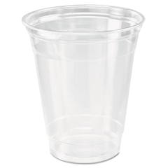 DRCTP12CT - SOLO® Cup Company Ultra Clear™ Cups