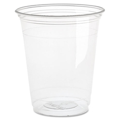 DRCTP16DCT - SOLO® Cup Company Ultra Clear™ Cups
