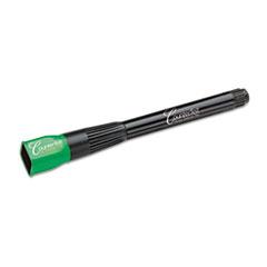 DRI351UVB - Dri-Mark® Smart Money® Pen