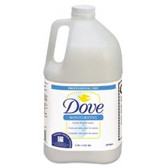 DRK2979401 - Dove® Moisturizing Gentle Hand Cleaner
