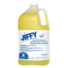 DRK2979427 - Jiffy® Dishwashing Liquid