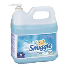 DRK5777724 - Snuggle® Concentrated Fabric Softener