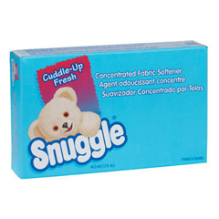 VEN2979996 - Snuggle® Liquid Fabric Softener