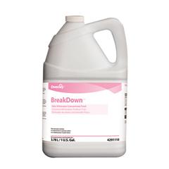 DVO94291110 - Breakdown™ Odor Eliminator