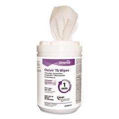 DRK4599516 - Oxivir® TB Disinfectant Wipes