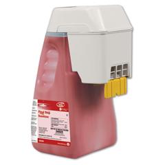 DRK4603095 - Suma® Suma Final Step Sanitizer