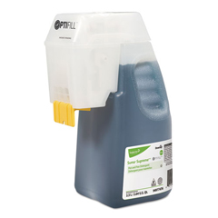 DRK4977476 - Suma® Supreme Pot and Pan Detergent