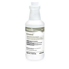 DRK4995295 - Emerel® Multi-Surface Creme Cleanser