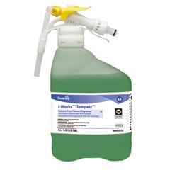 DRK5002232 - J-Works™ Tempest™ Solvent-Free Cleaner/Degreaser