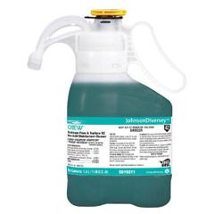 DRK5019211 - Crew® Restroom Floor & Surface Non-Acid Disinfectant Cleaner