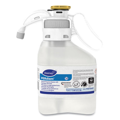 DRK5019481 - PERdiem™ Concentrated General Purpose Cleaner with Hydrogen Peroxide