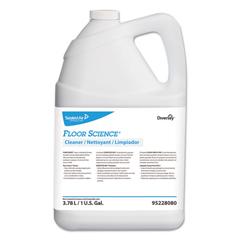 DRK5228080 - Floor Science® Cleaner