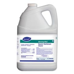 DRK5283038 - Morning Mist® Neutral Disinfectant Cleaner