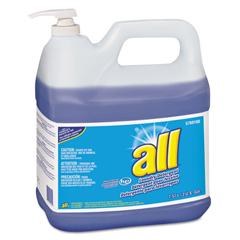 DRK5769100 - All® Liquid Laundry Detergent