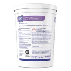 DRK90682 - Easy Paks® Heavy-Duty Cleaner/Degreaser