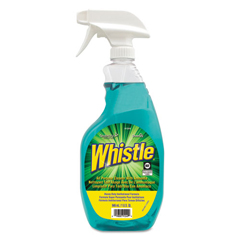 DRK91249 - Whistle® All-Purpose Cleaner