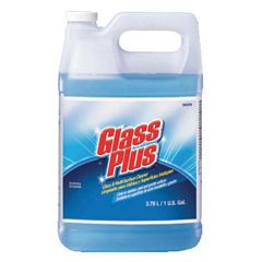 DRK94379 - Glass Plus® Glass Cleaner