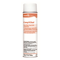 DRK04751 - Conq-R-Dust® Dusting Spray
