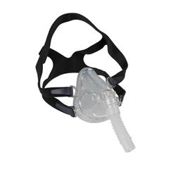 DRV100FDS - Drive MedicalComfortFit Deluxe Full Face CPAP Mask