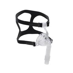 DRV100NDEL - Drive MedicalNasalFit Deluxe EZ CPAP Mask