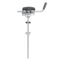 DRV10105-1 - Drive MedicalPlatform Walker/Crutch Attachment